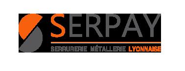 Serpay, Serrurerie Metallerie Lyonnaise