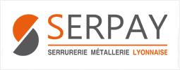 serpay-lyon